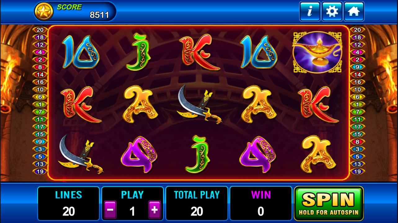 play8oy kiosk login