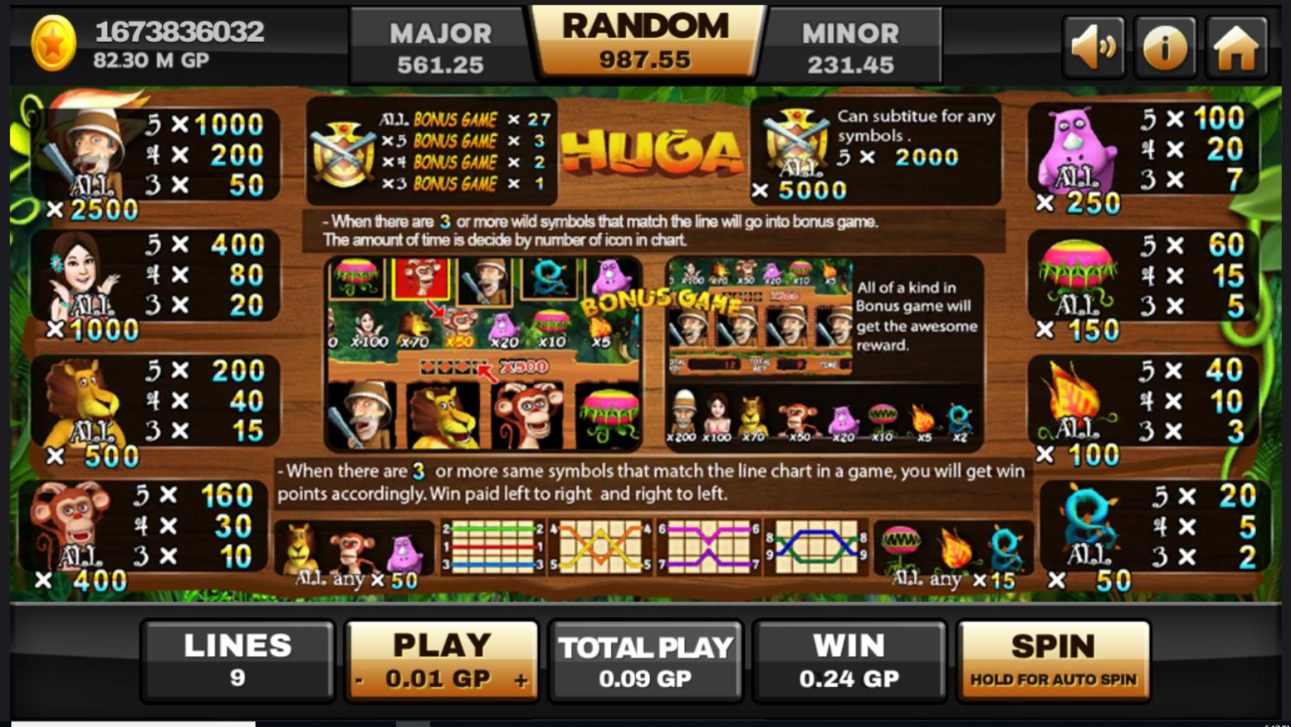 Billionaire casino best slot machine