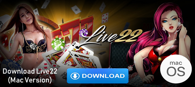 Download Live22