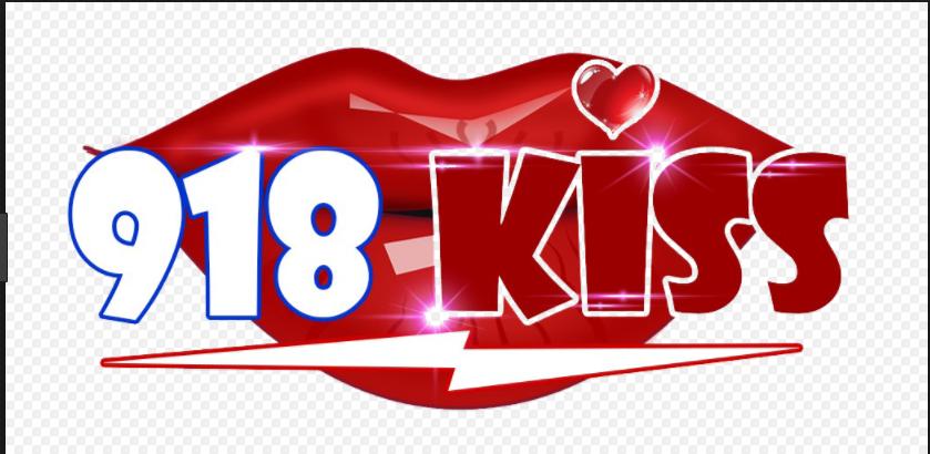 Download 918Kiss (Download 918 Kiss)(Download SCR888)
